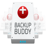 backupbuddy plugin thumb
