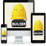 builder-responsive thumb
