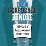 envato bundle thumb