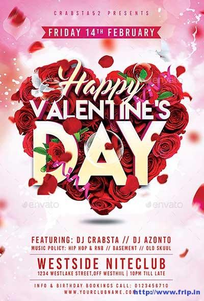 65 Best Valentine